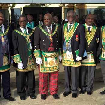 Join the great Illuminati family in Ghana-Kumasi 27795742484
